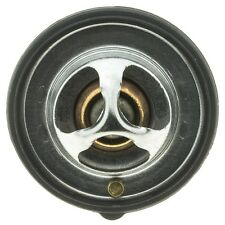 Engine Coolant Thermostat-Standard Coolant Thermostat Motorad 621-180