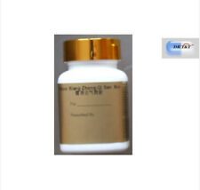DR T&T Huo xiang zheng qi san 1 bottle (28 concentrated tablets) Influenza help