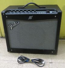 Fender Mustang III v.2 100 watt Guitar Amp