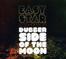 Easy Star All-Stars - Dubber Side of the Moon [New CD] Digipack Packaging