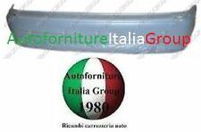 PARAURTI POSTERIORE POST VERN NISSAN MICRA K11 00>02 2000>2002