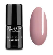 NeoNail UV LED Nagellack Gel Polish 6 ml - Mulled Wine