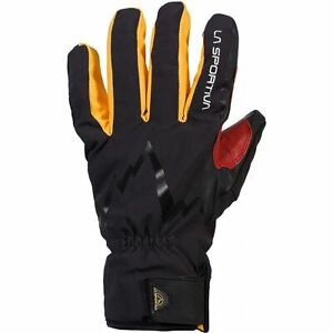 La Sportiva Skimo Evo Glove
