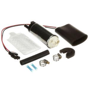 Electric Fuel Pump Delphi FE0157