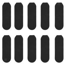 10Pcs Sandpaper Foot Care Dead Skin Callus Remover Beauty Predicure Tool