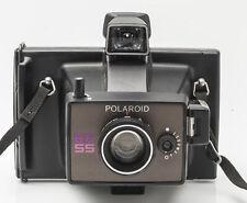 Polaroid EE55 Sofortbildkamera Kamera Instant Camera