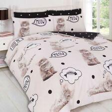 Linge de lit et ensembles à motif Á pois pour chambre d'enfant