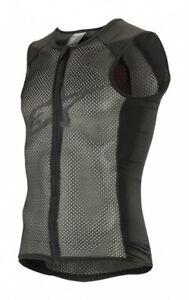 Alpinestars Paragon Plus Protection Vest - Mountain Bike Back Protector MTB