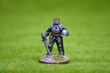 Trent Miniatures SIR JOHN SAVAGE NC09 28mm Wargames