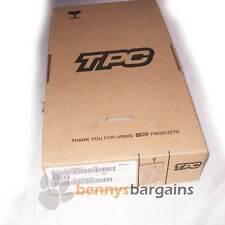 BOX of 80 - 220nF 0.22uF 630V CAPACITORS Metalized Film TPC THOMSON BULK LOT