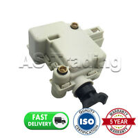 REAR TAILGATE/BOOT DOOR LOCK ACTUATOR FOR AUDI SKODA VW SOLENOID LOCKING RELAY