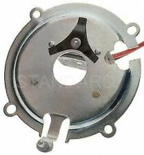 Electronic Conversion Kit LX808 Standard Motor Products
