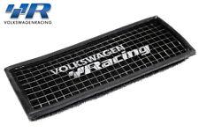 Racingline Performance High-Flow Replacement Filters - VW Golf Mk6 1.4tsi 160bhp