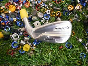 New Taylor Made Tour Issue P790 Forged Iron Head 7 iron head Only 867TX17SN6T