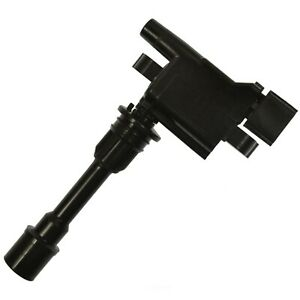 Ignition Coil-Direct Original Eng Mgmt 50087