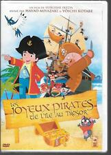 DVD ZONE 2--PHENIX L'OISEAU DE FEU--OSAMU TEZUKA / TAKU SUGIYAMA--NEUF