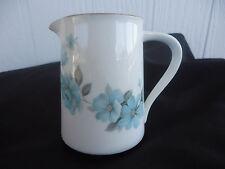 vintage retro noritake RC Alouette royal ceramics 765 milk jug