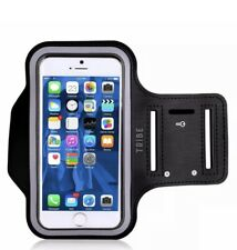 Tribe Fitness- AB37 Armband For iPhone-6,5s,5c,5/Samsung-S4,S3,S2,/HTC
