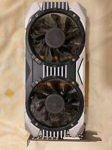 Manli P106-90 6GB Graphics Card Mining GPU P106L 6GB