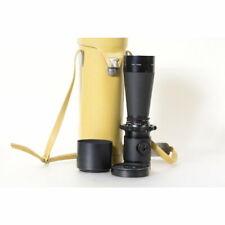 Carl Zeiss / Hasselblad Tele-Tessar C T* 500mm F/8 - Hasselblad 20087