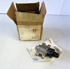 Chicago Faucets 131-ABNF Thermostatic AB Mixing Valve New