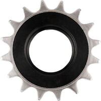 Shimano BMX single-speed freewheel 16T