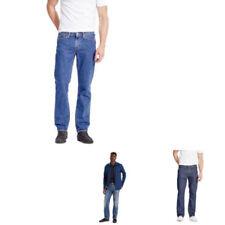 Levi's Cotton Regular Size Jeans for Men