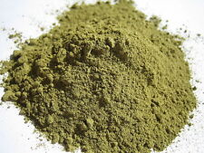 2 OZ - FRESH CHACRUNA (Psychotria viridis) Dried Leaf Powder 100% ORGANIC