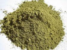 2 OZ - FRESH CHACRUNA (Psychotria viridis) Dried Leaf Powder 100% ORGANIC