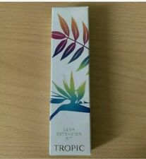 Tropic Skincare Lash Extension Kit Black New