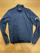 Rapha Pro Team Wind Jacket