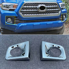Custom Fit Cup,Door Center Console Liner Accessories for Toyota Tacoma 2019 D1N7