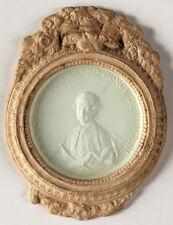 "Leonhard Posch-Attrib. ""Franz Joseph, Grand Prince of Tuscany (Kaiser Franz II)"""