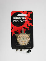DiMarzio 5 Way Multipole Super Switch For Strats EP 1112