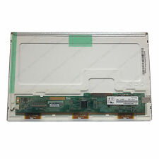 "10.0"" Netbook LCD Screen ASUS Eee PC 1005P 1005PE LED"