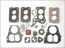 Mitsubishi Sigma, Galant, Lancer, Colt Carburettor Kit