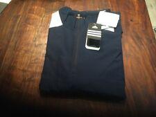 Adidas SC 1/4 Zip Windshirt XXL
