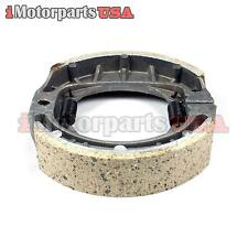 DRUM BRAKE SHOE CHINESE 50CC - 150CC ROKETA KAZUMA VIPER SUNL TAOTAO ATV BIKE