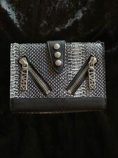 61050618d17 KENZO Clutch Bags & Handbags for Women for sale   eBay