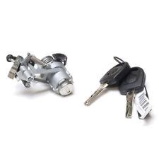 VW Schließzylinder Gehäuse 2 Schlüssel 1J6827297G Zylinder Heckklappe Golf Lupo