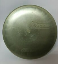 Discraft Ti Drone Titanium Great Lakes Open Used Great Condition Fast Shipping