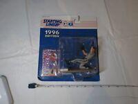 1996 Hasbro Starting Lineup Figure MLB Baseball Cal Rip Ken Jr Baltimore Orioles