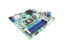 Tyan S5510GM3NR Intel Socket H2: Cougar Point PHC VGA IPMI IKVM Sata Mainboard