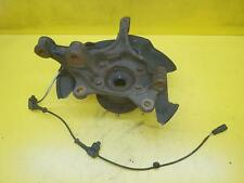 2015 Mazda CX-5  2.2 Diesel Off Side Right Front Hub