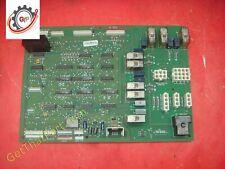 Hill-Rom P1600 Advanta Bed Oem Main Logic Control Pcb Board Assembly
