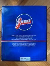 FOMA FOMATONE MG Classic 132