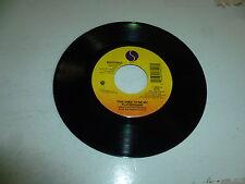 "MADONNA - This Used To Be My Playground - 1992 US 2-track 7"" Juke Box Single"