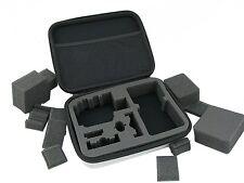 Tragetasche - Hartschalentasche - Schutzhülle für Aktionkameras, FLASHWOIFE