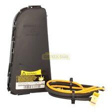 SAAB 93 9-3 9440 03-12MY PASSENGER LEFT FRONT SEAT SIDE SRS BAG 12799714 RHD