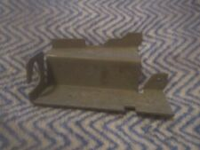 NOS 1978 1979 FORD F100 F150 F250 F350 BRONCO HOOD LATCH CATCH RETAINER PLATE